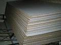 合邦PVC展板 4