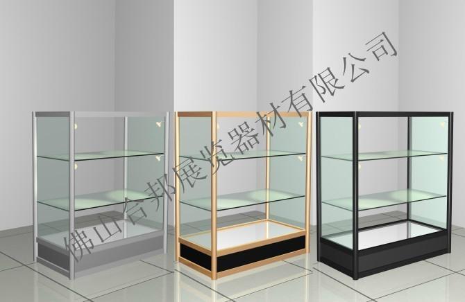 合邦珠宝展览 2