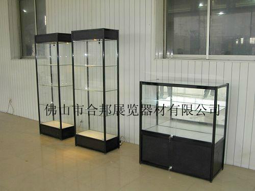 合邦珠宝展览 3
