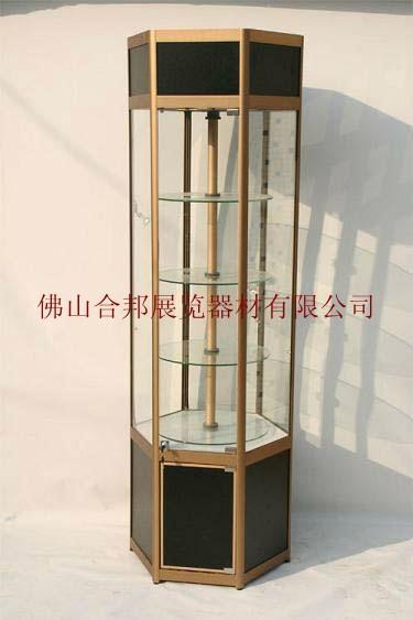 合邦珠宝展览 5