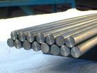 6201氧化鋁棒 1