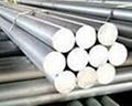 6061-T6鋁棒