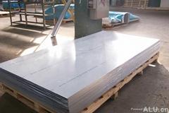 2017A-2117-2218进口美铝板