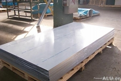2017A-2117-2218進口美鋁板