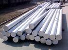 6101A-5086-6101抗氧化铝棒