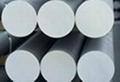 6101A-5086-6101抗氧化鋁棒 2