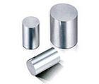 5059-5082-5182國標鋁棒