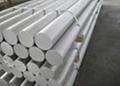 3002-3102-3003铝