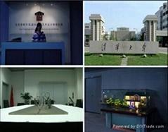 北京模型公司