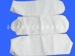 塑料圈線縫過濾袋