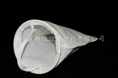 生產加工滌綸丙綸1-5號過濾袋