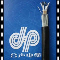 IS OS SWA Instrumentation Cable