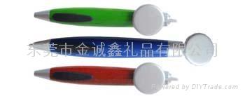 東莞訂做廣告筆 2