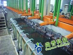 工业清洗剂