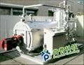 淄博尚普导热油炉节能添加剂