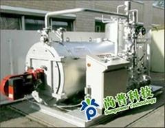 淄博尚普導熱油爐節能添加劑
