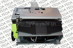 Embedded printer M-T532A