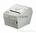 BTP-2002CP 80mm thermal  receipt
