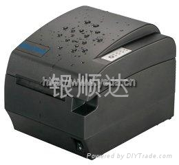 BTP-2002CP 80mm thermal  receipt printers   2
