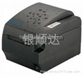 BTP-2002CP 80mm thermal printers  2