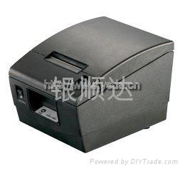 BTP-2002CP 80mm thermal  receipt printers   3