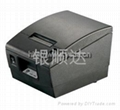 BTP-2002CP 80mm thermal printers  3