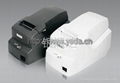 EPSON from 58 mm thermal printers, TM -