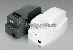 EPSON 58mm熱敏打印機TM-T58