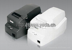 EPSON from 58 mm thermal printers, TM - T58