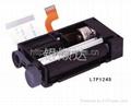 Deposit ark LTP - 1245U embedded print