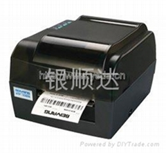 Bar code printer BTP-220