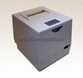 Invoice Generator Pdf Mm Embedded Thermal Printer Mt Bat  Epson China  Commercial Proforma Invoice Pdf with Asda Receipt Excel Expressway Tolling Dot Matrix Printer Creating Receipts
