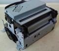 76mm embedded dot-matrix printer core