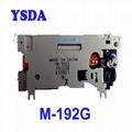 58mm dot matrix printer head EPSON M-190