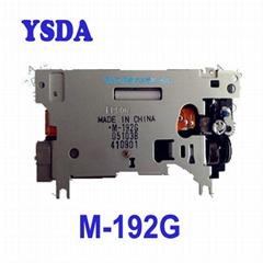 58mm针式打印机芯 EPSON M-190/M-192G