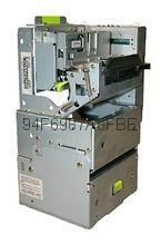 Hot sale 80mm Self service machine kiosk printer EU-T432 1