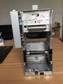 Hot sale 80mm Self service machine kiosk printer EU-T432 4