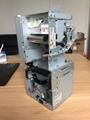 Hot sale 80mm Self service machine kiosk printer EU-T432 5