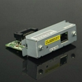 Ethernet LAN interface Card For TM-U220