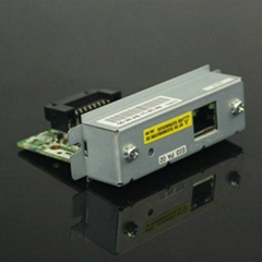 Ethernet LAN interface Card For TM-U220 printer