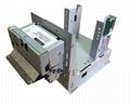 80mm 3inch KIOSK thermal printer