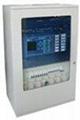 DAF-820環網櫃FTU/D