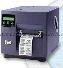 宁波DMX-I-4208条码打印机