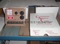 康荾发电机组配件