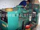 沙井发电机保养三滤耗材 3