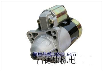 蛇口南油發電機保養三濾配件  2