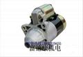 蛇口南油发电机保养三滤配件  2
