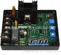 蛇口南油發電機保養三濾配件  4