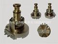 蛇口南油发电机保养三滤配件  5