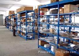 深圳奔驰发电机保养三滤 2